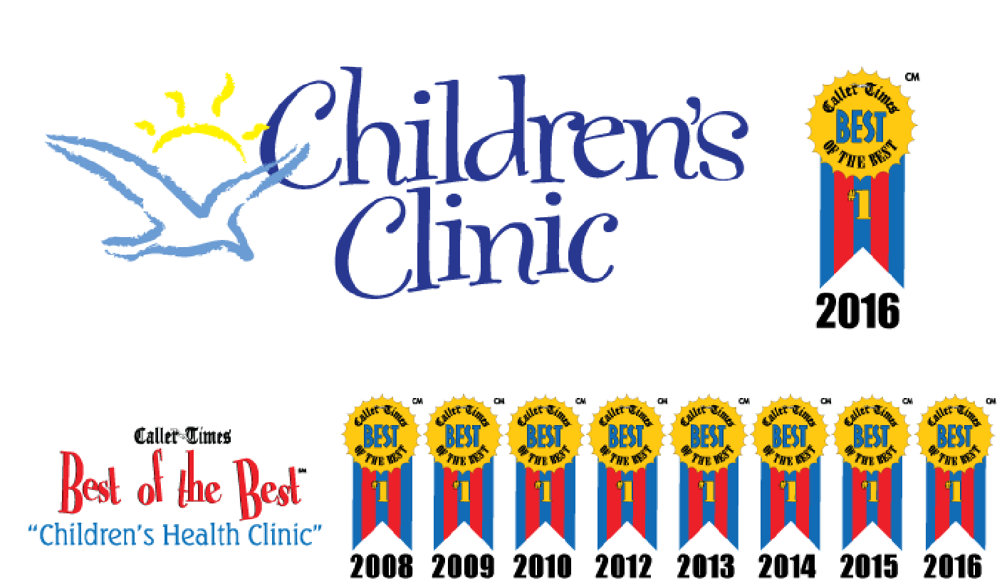 The Childrens Clinic